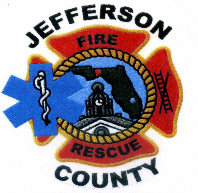 Jefferson County Fire Department